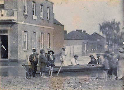 Maitland-Flood-1864