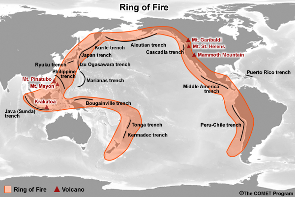 Pacific_Ring_of_Fire_lres