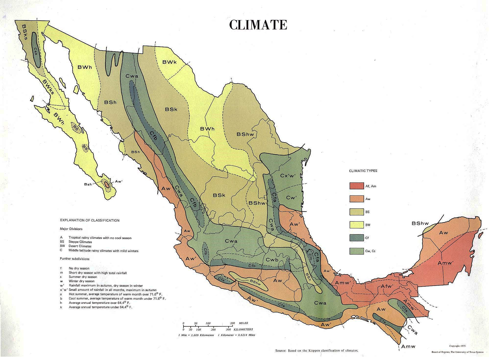 images/climatemap_mexico_sm
