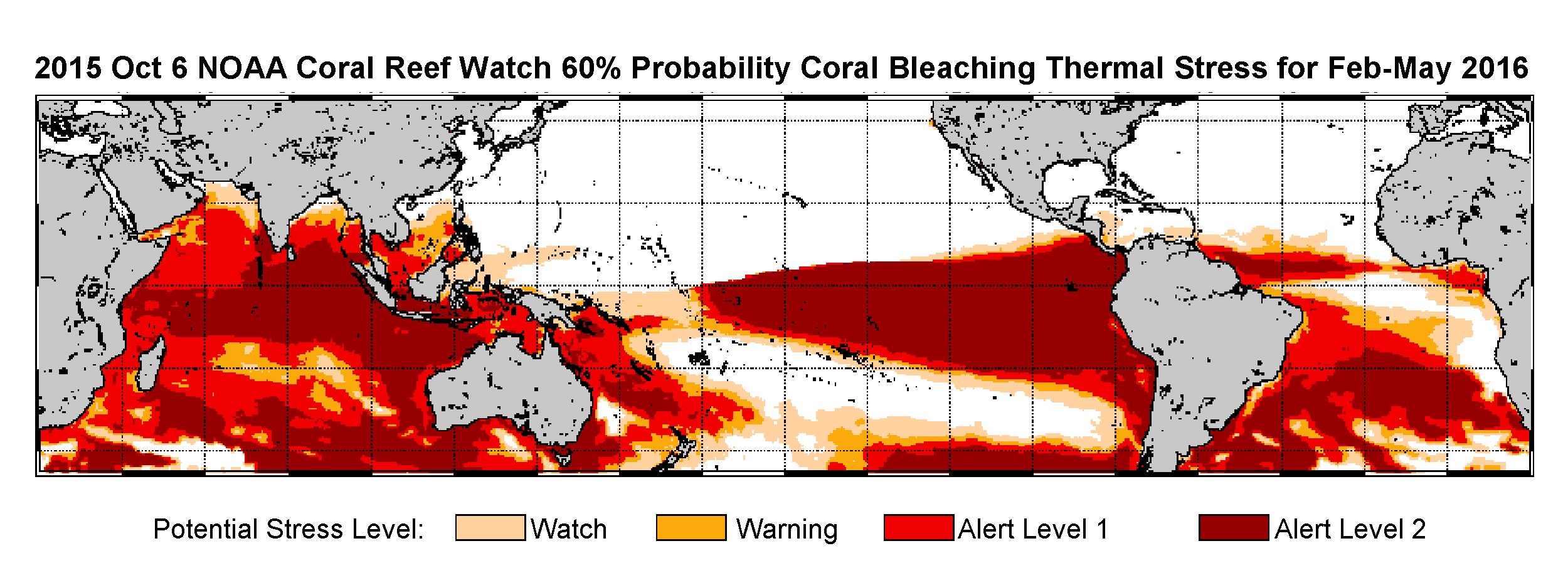 images/noaa_coral_reef_watch_2